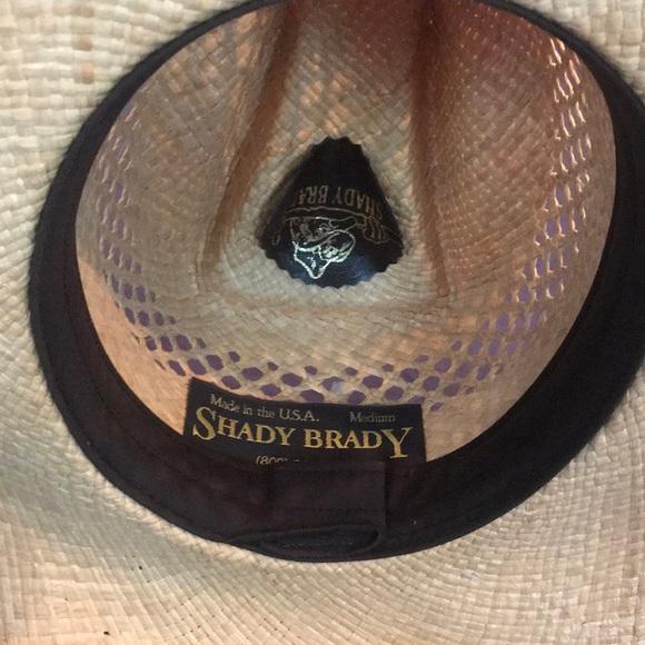 3b0136ce317ad Shady Brady. M 5b3bcef0035cf151e0c67032. M 5b3bcefb819e90c1c488625d.  M 5b3bcf07c617777d524d6a27. M 5b3bcf113c9844a760682700